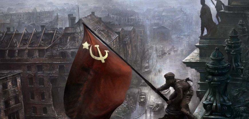 Качиньский потребовал от России репараций за ущерб в ходе Второй мировой войны