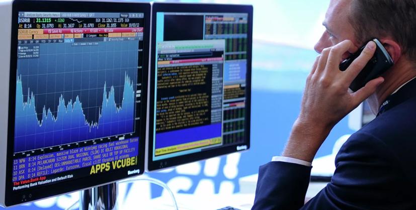 Эксперты предсказали замедление роста мировой экономики в 2020 году