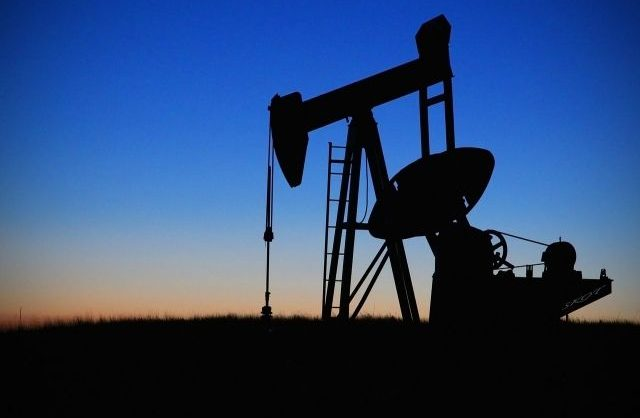 Беларусь направила Казахстану запрос на поставку нефти