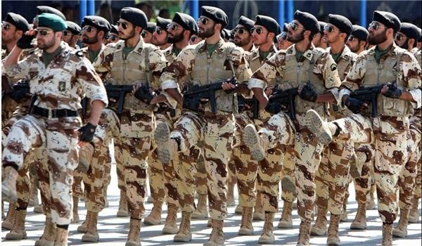 Генерал КСИР предупредил, что США «ждет более жесткая месть»