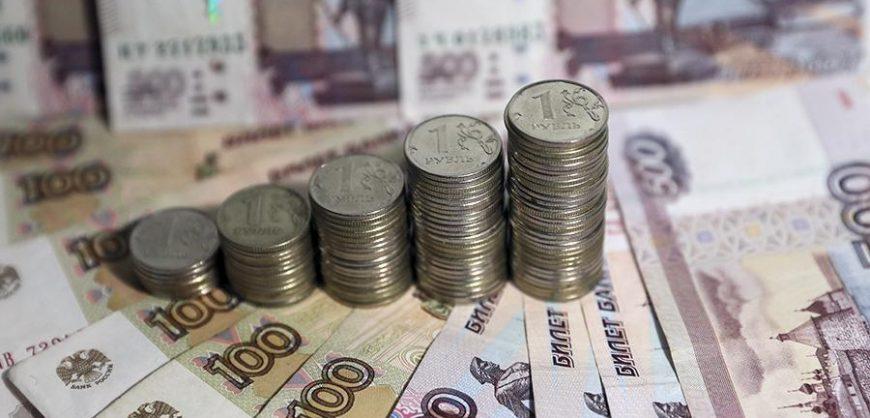 Минтруд предложил снизить прожиточный минимум до 10 609 рублей