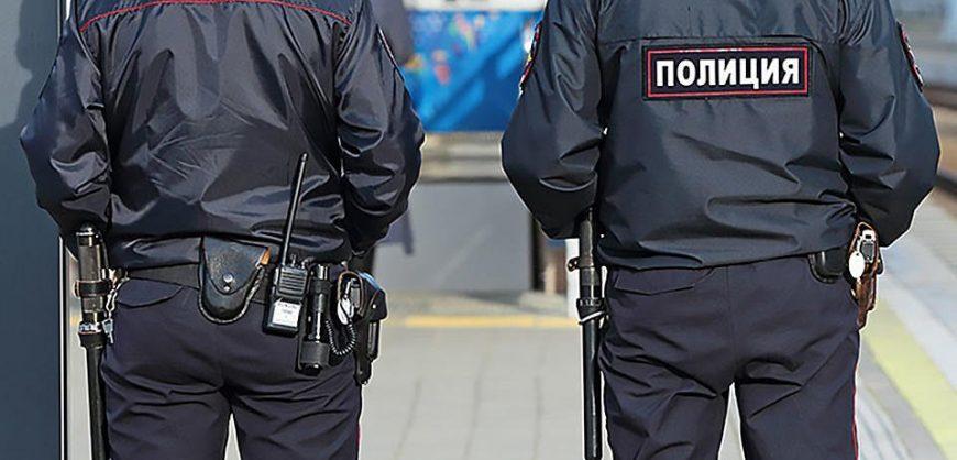 24-летний житель Иркутска умер после попытки полиции разбудить его электрошокером