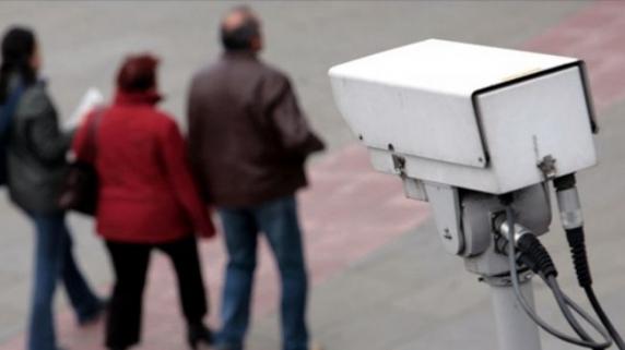 МВД будет искать преступников с помощью камер наблюдения и биометрии