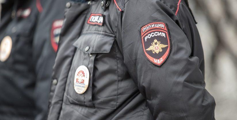 Подбросивший Голунову наркотики полицейский дал показания на начальника