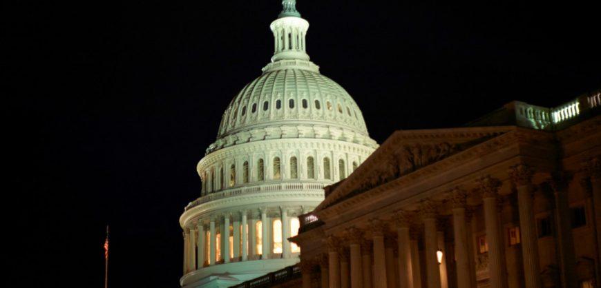 США продлили введенные из-за Украины санкции против России