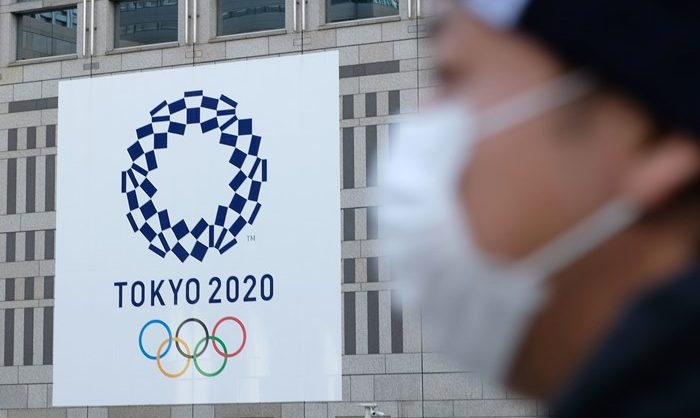 Летняя Олимпиада-2020 перенесена на 2021 год из-за коронавируса