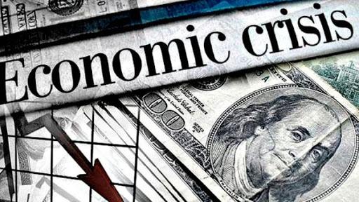 Эксперты IIF объявили об экономическом кризисе в мировой экономике