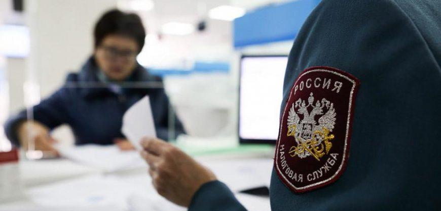 Российский миллиардер предложил обнулить НДФЛ для бедных