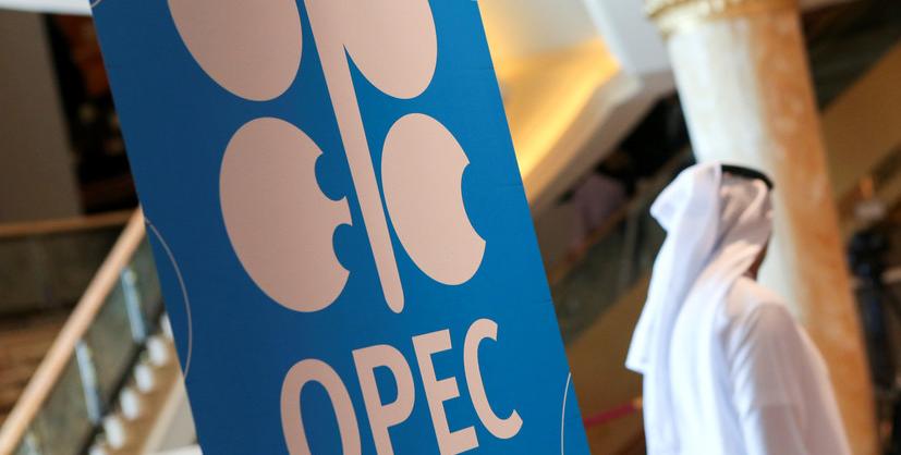 Страны ОПЕК+ перенесли экстренную встречу по нефти