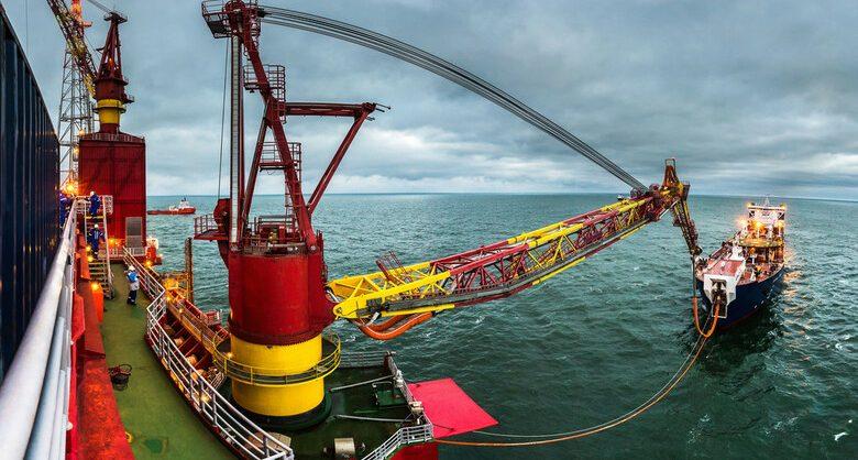 Bloomberg: Россия не планирует наращивать объемы добычи нефти