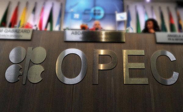 Саудовская Аравия призвала созвать срочную встречу ОПЕК+