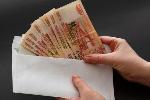 В Россиизахотели ввести массовую уголовную ответственность за серые зарплаты