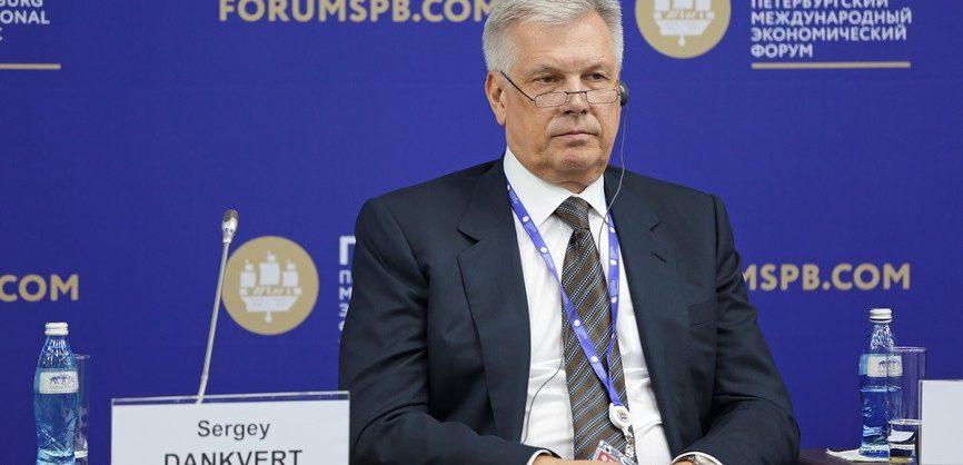 Польский бизнесмен обвинил главу Россельхознадзора Данкверта в вымогательстве взятки