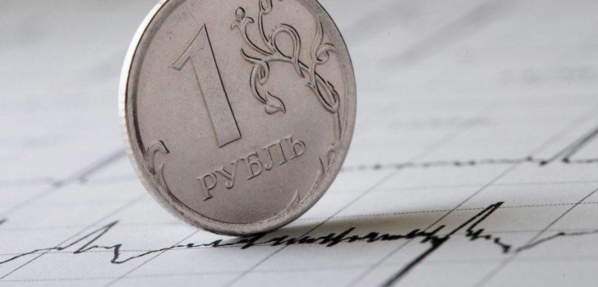 Путин поручил правительству разработать план действий по восстановлению и росту экономики