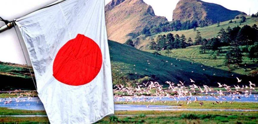 Захарова призвала Японию «вернуться на землю» в вопросе принадлежности Курил