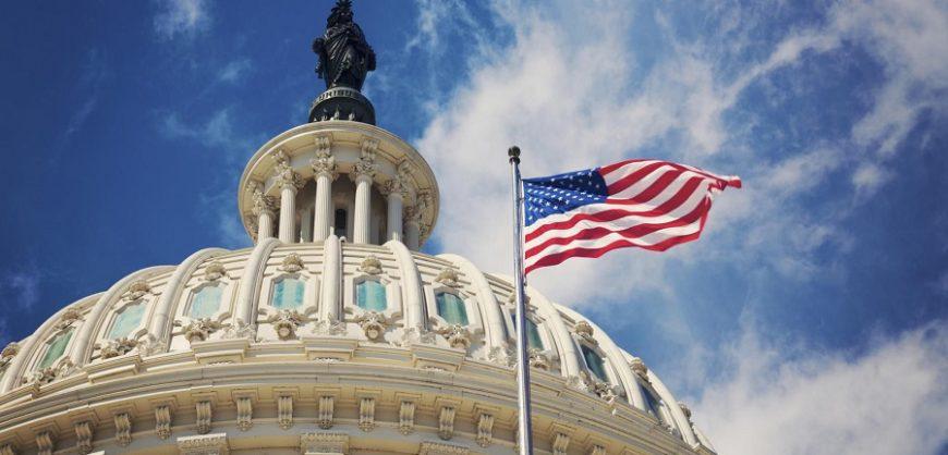 США введут новые санкции против «Северного потока-2»