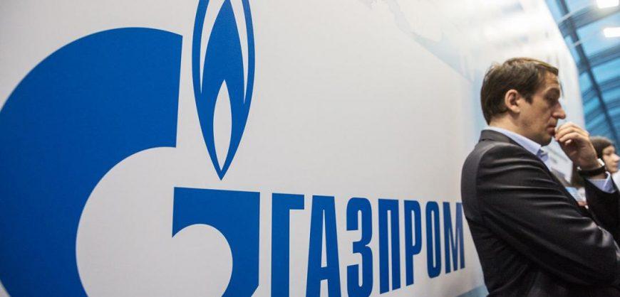 Топ-менеджеры «Газпрома» пытались скрыть миллиардные потери на Чаяндинском месторождении