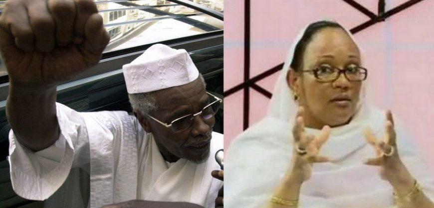 Сенегальский суд «удивил» заключением Хиссена Хабре