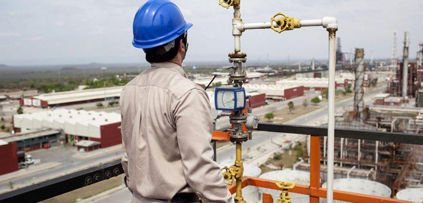 Мексика отказалась продлевать сокращение добычи нефти до конца июля