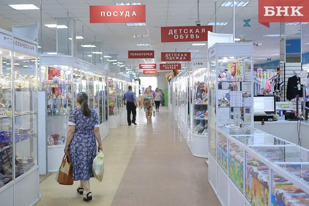 Эксперты: в России из-за кризиса закроется много сетевых магазинов