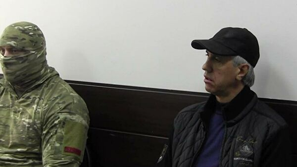 СК предъявил бизнесмену Анатолию Быкову обвинение в руководстве ОПГ