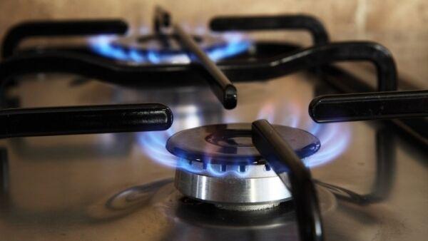 В России с 1 августа повышается цена на газ для населения