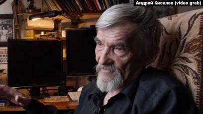 Прокурор запросил 15 лет колонии для историка Юрия Дмитриева