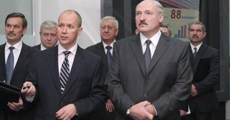 ЦИК Белоруссии забраковал две трети подписей за оппозиционного соперника Лукашенко