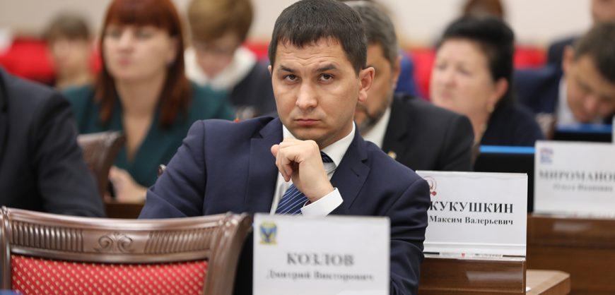 У нескольких депутатов от ЛДПР в Хабаровском крае прошли обыски, двое арестованы