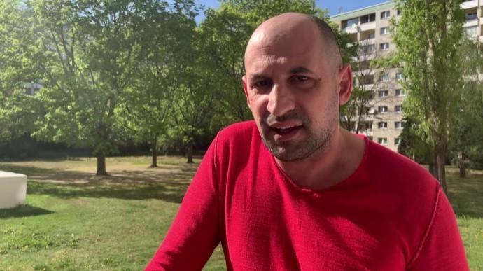 В Австрии убит чеченский блогер, критиковавший Рамзана Кадырова