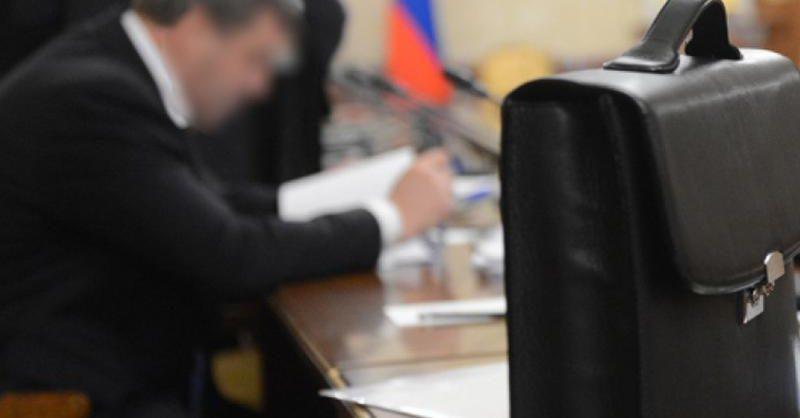 Кабмин поддержал запрет на двойное гражданство для послов РФ