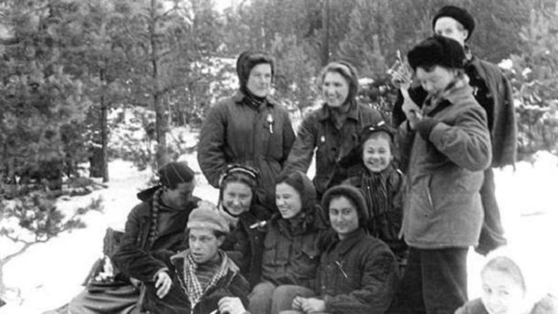 Генпрокуратура назвала причину гибели группы Дятлова в 1959 году