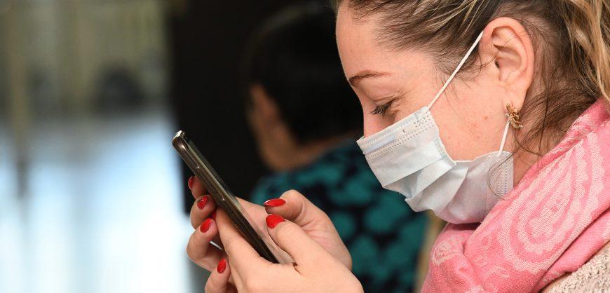 Мобильная связь в России подорожает на 14%