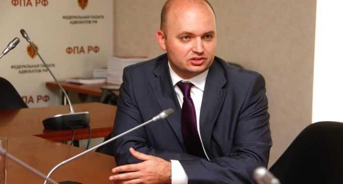 Известный юрист уволился из президентской структуры из-за «обнуления» Путина