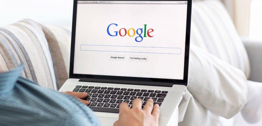 Суд в Москве оштрафовал Google за плохую фильтрацию запрещённого контента