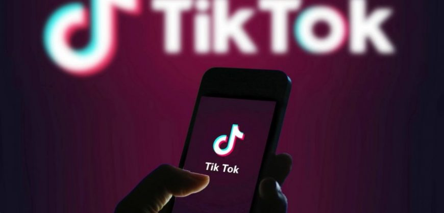 Microsoft приостановила переговоры о покупке TikTok из-за позиции Трампа