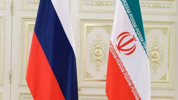 Путин предложил обсудить безопасность в Персидском заливе на онлайн-встрече СБ ООН, Германии и Ирана