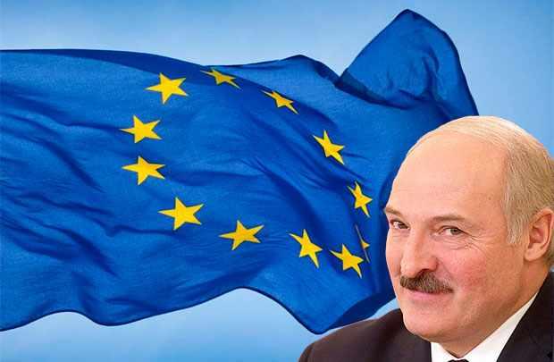 ЕС пригрозил Лукашенко жесткими санкциями за подавление протестов и фальсификацию выборов