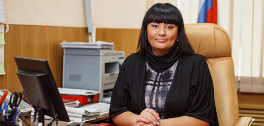 Главу райсуда Волгограда задержали за взятку в 25 млн рублей