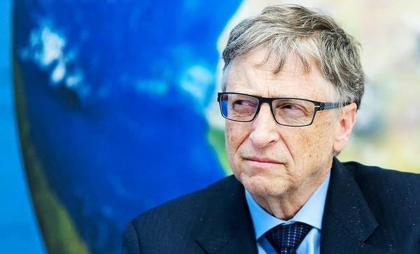 Билл Гейтс предсказал еще худшую мировую катастрофу — «страшнее пандемии коронавируса»
