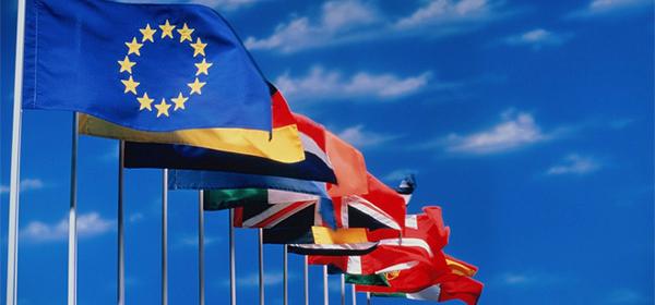 Евросоюз принял решение ввести новые санкции против властей Белоруссии