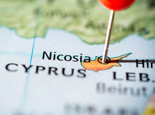 Россия и Кипр договорились о повышении налога на проценты и дивиденды из РФ