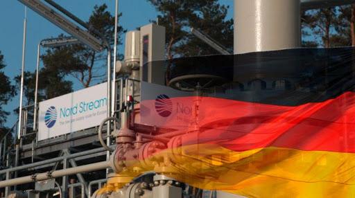 Германия намерена обратиться в ООН из-за санкций США по «Северному потоку-2»