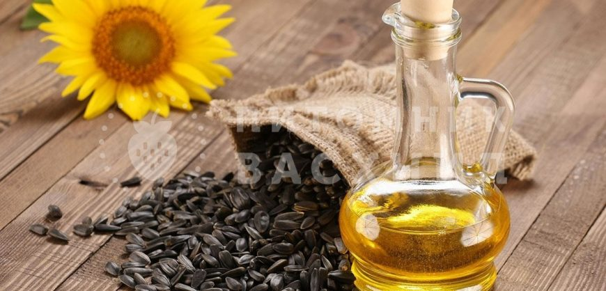 Цены на подсолнечное масло и семечки могут вырасти на 20%