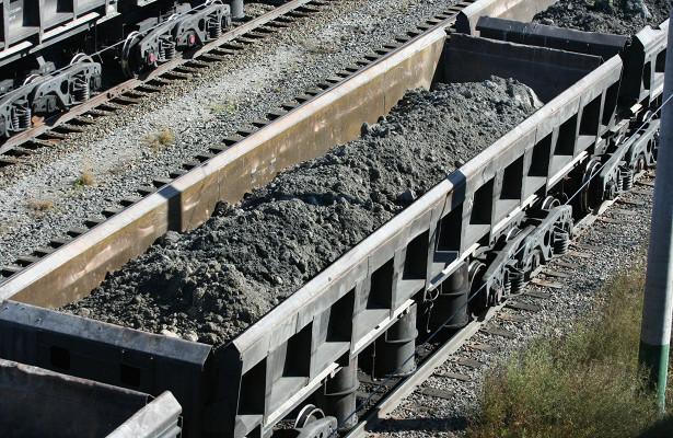 В Госдуму внесен законопроект о повышении НДПИ для металлургов и производителей удобрений