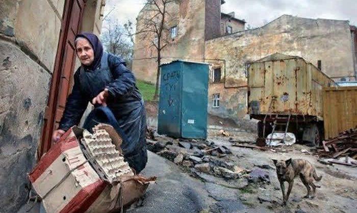 Счетная палата усомнилась в достижении национальной цели по борьбе с бедностью