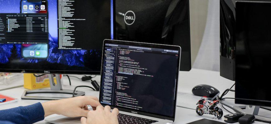 12 белорусских IT-компаний решили «эмигрировать» в Латвию