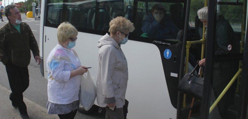 В России количество случаев заражения COVID-19 превысило шесть тысяч впервые с 19 июля