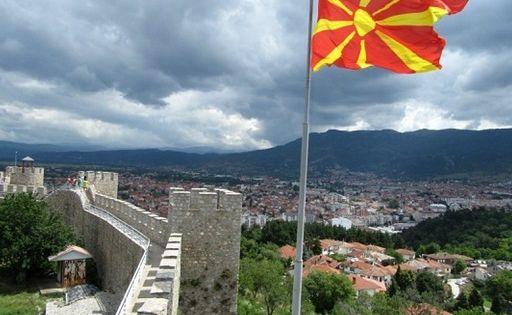 Болгария потребовала от Северной Македонии «порвать с идеологическим наследием коммунистической Югославии»
