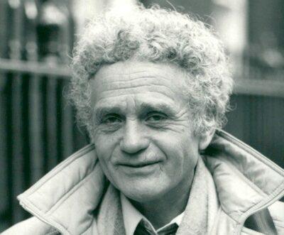 Умер Юрий Орлов — правозащитник и основатель Хельсинкской группы
